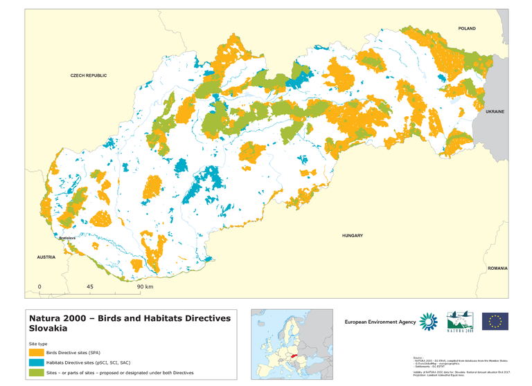 https://www.eea.europa.eu/data-and-maps/figures/natura-2000-birds-and-habitat-directives-9/slovakia-1/image_large