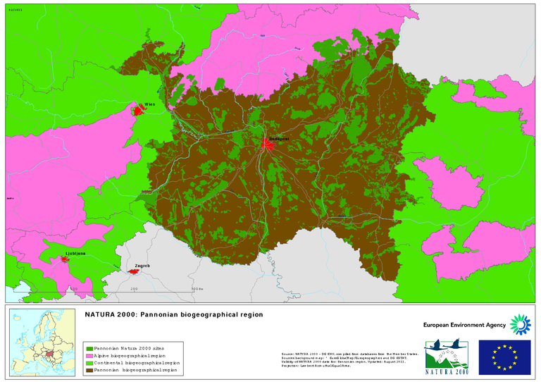 http://www.eea.europa.eu/data-and-maps/figures/natura-2000-sites-biogeographical-regions-4/pannonian-region/image_large