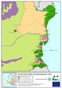 Black Sea biogeographical region