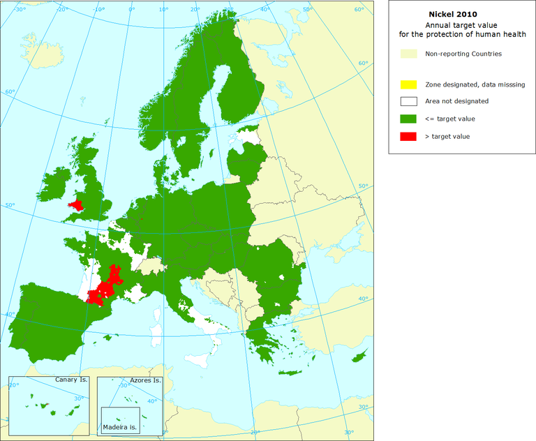 http://www.eea.europa.eu/data-and-maps/figures/nickel-2010-annual-target-value/eu10nickel_year/image_large