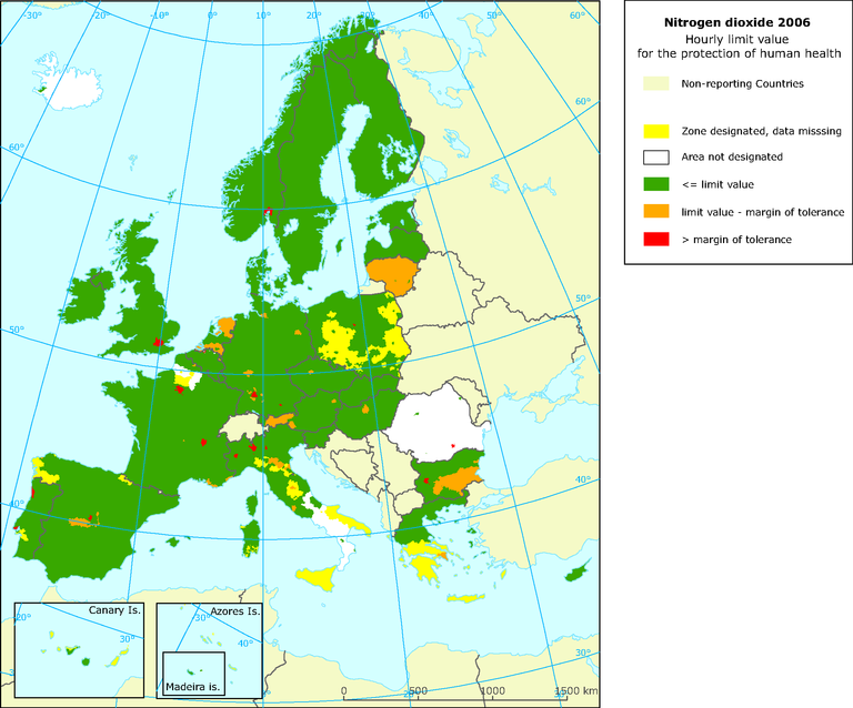 http://www.eea.europa.eu/data-and-maps/figures/nitrogen-dioxide-2006-hourly-limit-value-for-the-protection-of-human-health/eu06no2_hr.eps/image_large