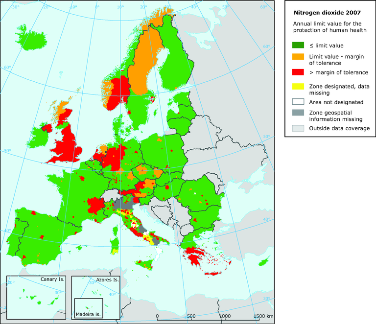 https://www.eea.europa.eu/data-and-maps/figures/nitrogen-dioxide-2007-annual-limit-values-for-the-protection-of-human-health/eu07_no2_year.eps/image_large