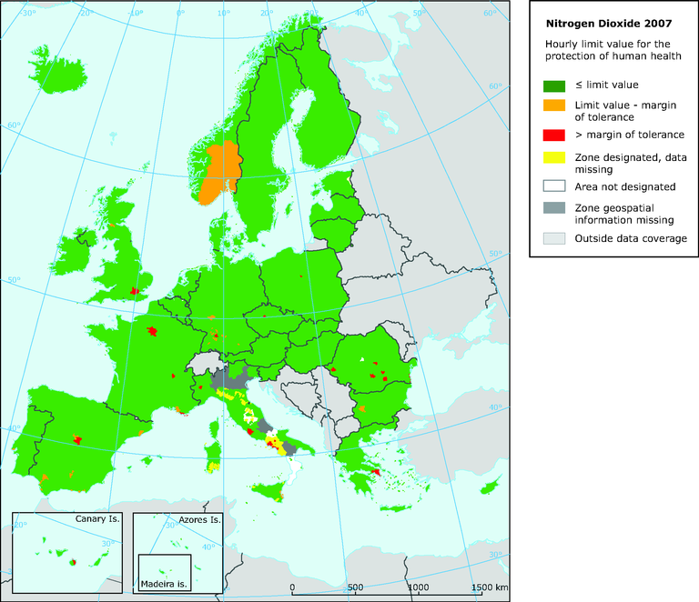 http://www.eea.europa.eu/data-and-maps/figures/nitrogen-dioxide-2007-hourly-limit-value-for-the-protection-of-human-health/eu07_no2_hour.eps/image_large