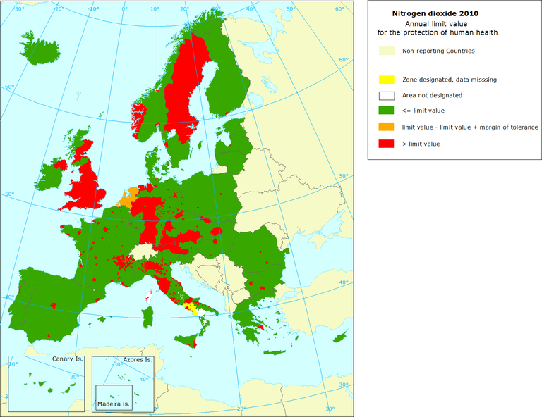 http://www.eea.europa.eu/data-and-maps/figures/nitrogen-dioxide-2010-annual-limit/eu10no2_year/image_large