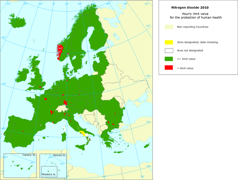 http://www.eea.europa.eu/data-and-maps/figures/nitrogen-dioxide-2010-hourly-limit/eu10no2_hr/image_large