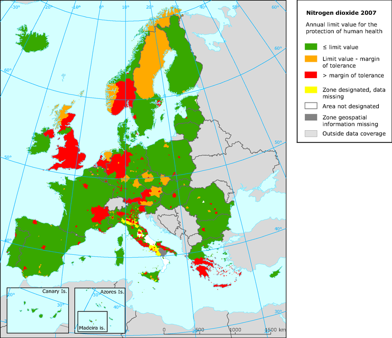 https://www.eea.europa.eu/data-and-maps/figures/nitrogen-dioxide-annual-limit-values-for-the-protection-of-human-health-1/nitrogen-dioxide-annual-2007-update/image_large