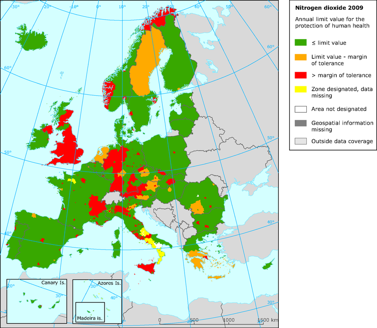 https://www.eea.europa.eu/data-and-maps/figures/nitrogen-dioxide-annual-limit-values-for-the-protection-of-human-health-3/nitrogen-dioxide-annual-2007-update/image_large