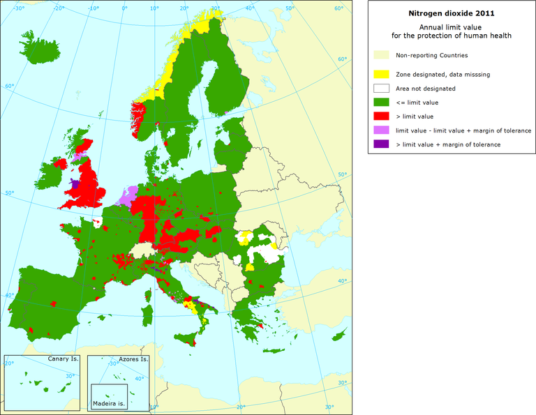 https://www.eea.europa.eu/data-and-maps/figures/nitrogen-dioxide-annual-limit-values-for-the-protection-of-human-health-5/eu11no2_year/image_large