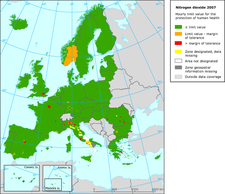 http://www.eea.europa.eu/data-and-maps/figures/nitrogen-dioxide-hourly-limit-value-for-the-protection-of-human-health-1/nitrogen-dioxide-2007-update/image_large