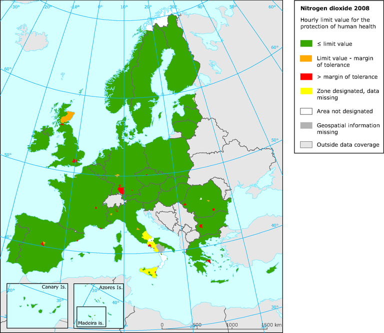 https://www.eea.europa.eu/data-and-maps/figures/nitrogen-dioxide-hourly-limit-value-for-the-protection-of-human-health-2/nitrogen-dioxide-2007-update/image_large