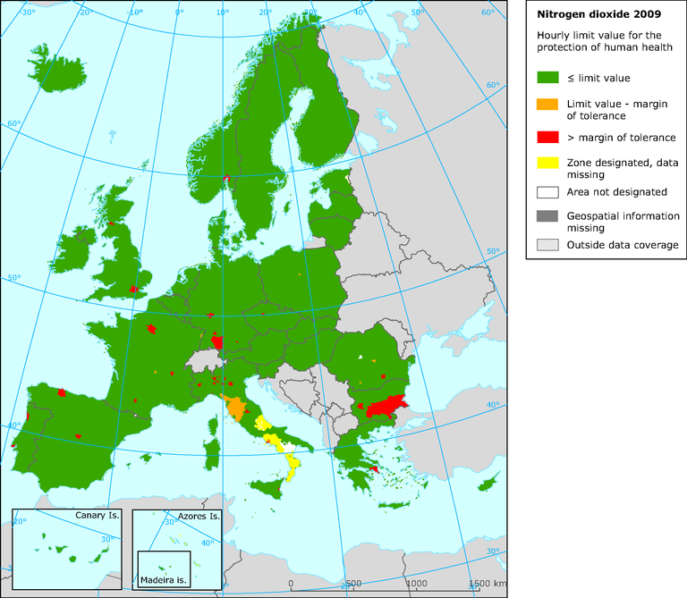 https://www.eea.europa.eu/data-and-maps/figures/nitrogen-dioxide-hourly-limit-value-for-the-protection-of-human-health-3/nitrogen-dioxide-2007-update/image_large