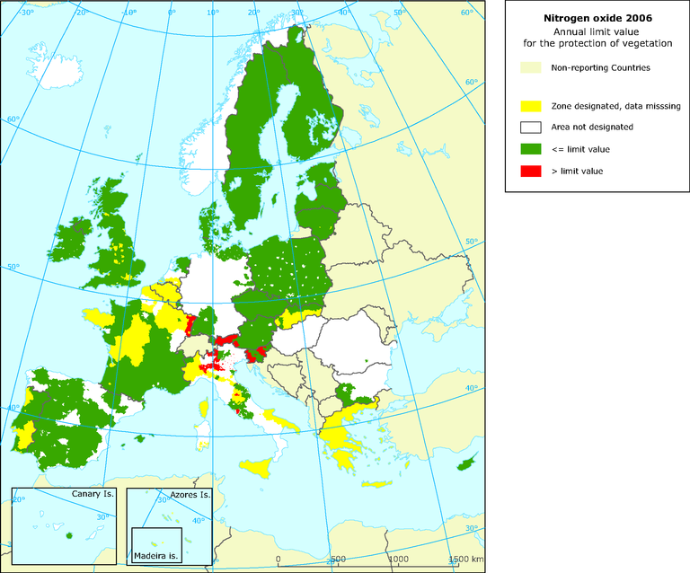 http://www.eea.europa.eu/data-and-maps/figures/nitrogen-oxide-2006-annual-limit-value-for-the-protection-of-vegetation/eu06nox_vegetation_year.eps/image_large