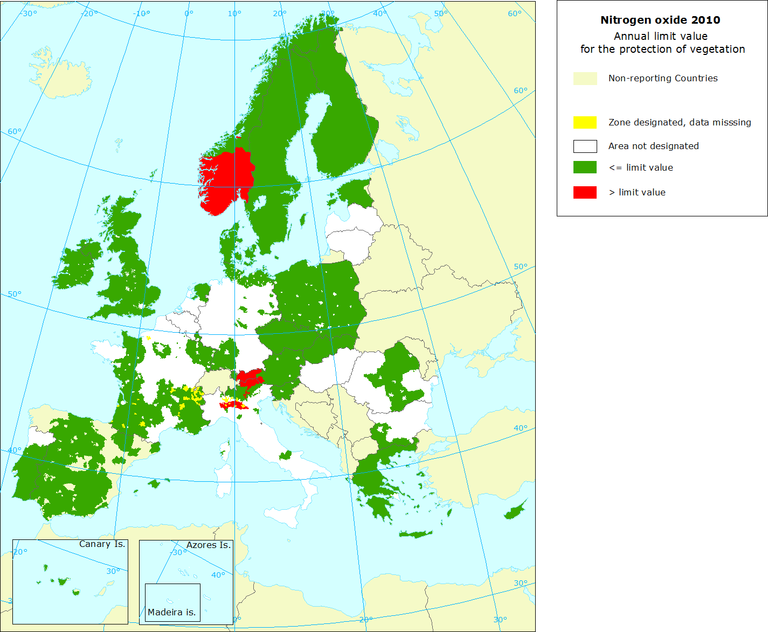 https://www.eea.europa.eu/data-and-maps/figures/nitrogen-oxide-2010-annual-limit/eu10nox_vegetation_year/image_large