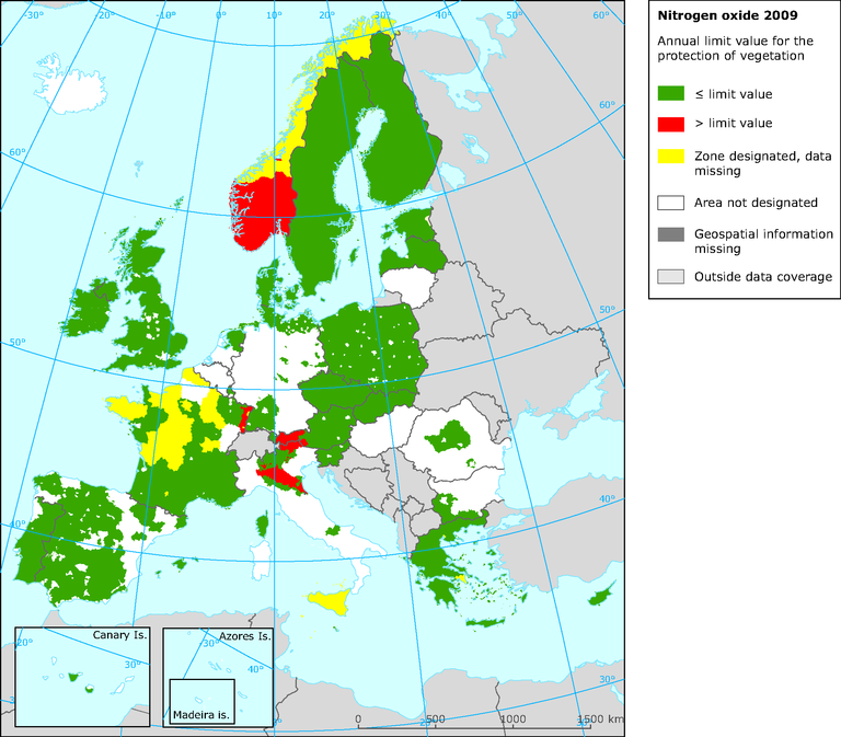 https://www.eea.europa.eu/data-and-maps/figures/nitrogen-oxide-annual-limit-value-for-the-protection-of-vegetation-3/nitrogen-oxide-vegetation-2007-update/image_large