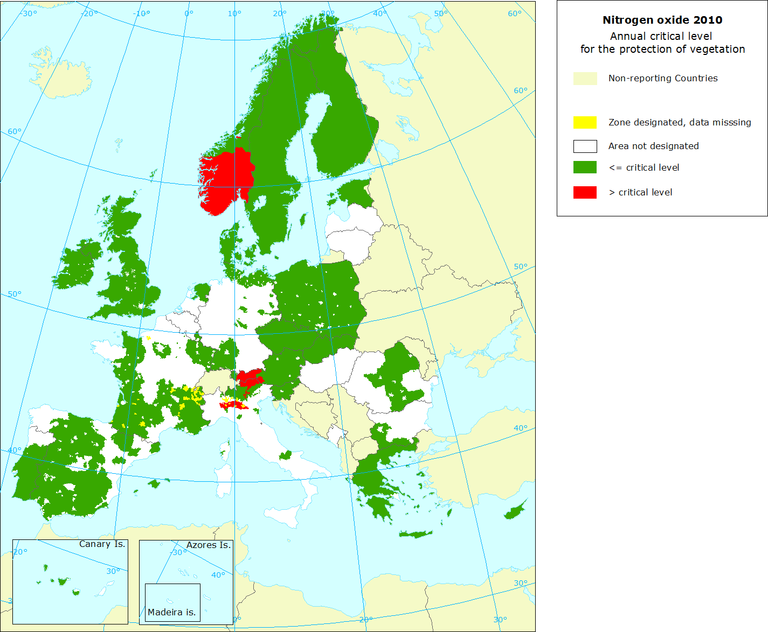 http://www.eea.europa.eu/data-and-maps/figures/nitrogen-oxide-annual-limit-value-for-the-protection-of-vegetation-4/eu10nox_vegetation_year/image_large