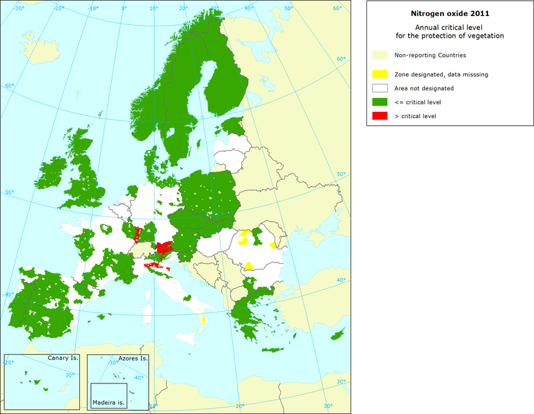 http://www.eea.europa.eu/data-and-maps/figures/nitrogen-oxide-annual-limit-value-for-the-protection-of-vegetation-5/eu11nox_vegetation_year/image_large