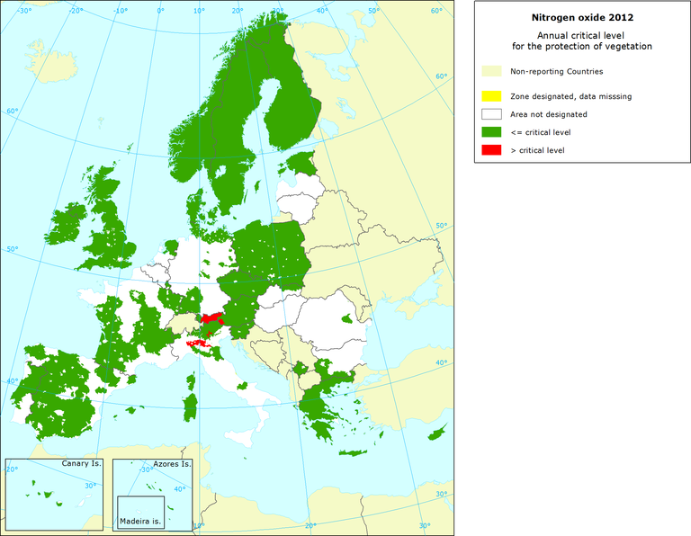 http://www.eea.europa.eu/data-and-maps/figures/nitrogen-oxide-annual-limit-value-for-the-protection-of-vegetation/eu12nox_vegetation_year/image_large