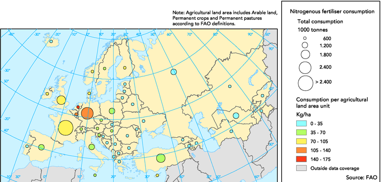http://www.eea.europa.eu/data-and-maps/figures/nitrogenous-fertiliser-consumption-ii/fertiliser_total_agri_n.eps/image_large