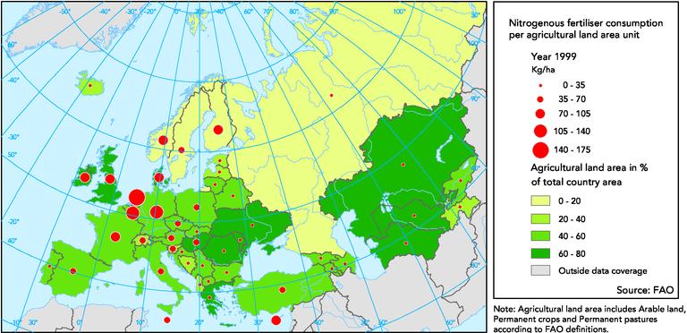 https://www.eea.europa.eu/data-and-maps/figures/nitrogenous-fertiliser-consumption/fertiliser_landuse_n_2.eps/image_large