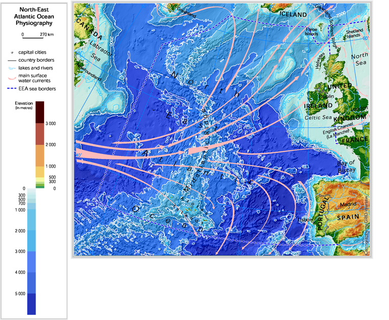 https://www.eea.europa.eu/data-and-maps/figures/north-east-atlantic-ocean-physiography-depth-distribution-and-main-currents/w1_overview.eps/image_large