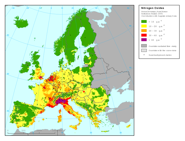 http://www.eea.europa.eu/data-and-maps/figures/nox-annual-average-2004/nox_avg.eps/image_large