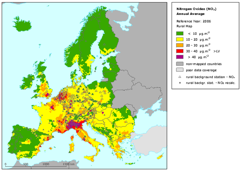 http://www.eea.europa.eu/data-and-maps/figures/nox-annual-average-2006/nox-annual-average-2006-eps-file/image_large