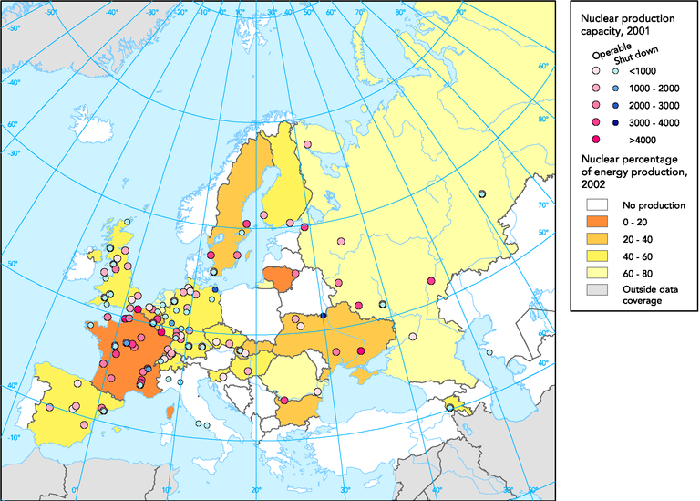 http://www.eea.europa.eu/data-and-maps/figures/nuclear-production-capacity/nuclear_stations_graph2.eps/image_large