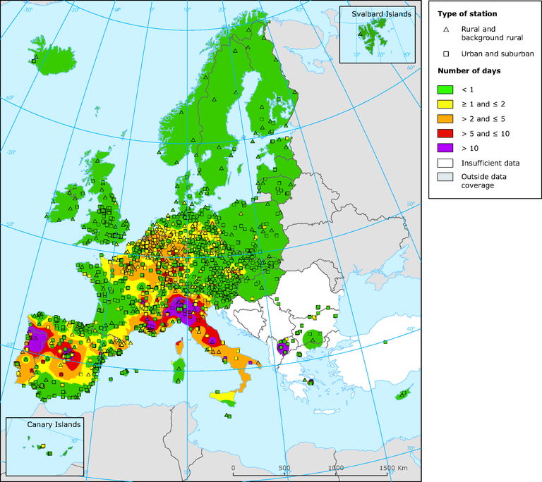 http://www.eea.europa.eu/data-and-maps/figures/number-of-days-with-exceedance-of-the-information-threshold-1/map2-1.eps/image_large