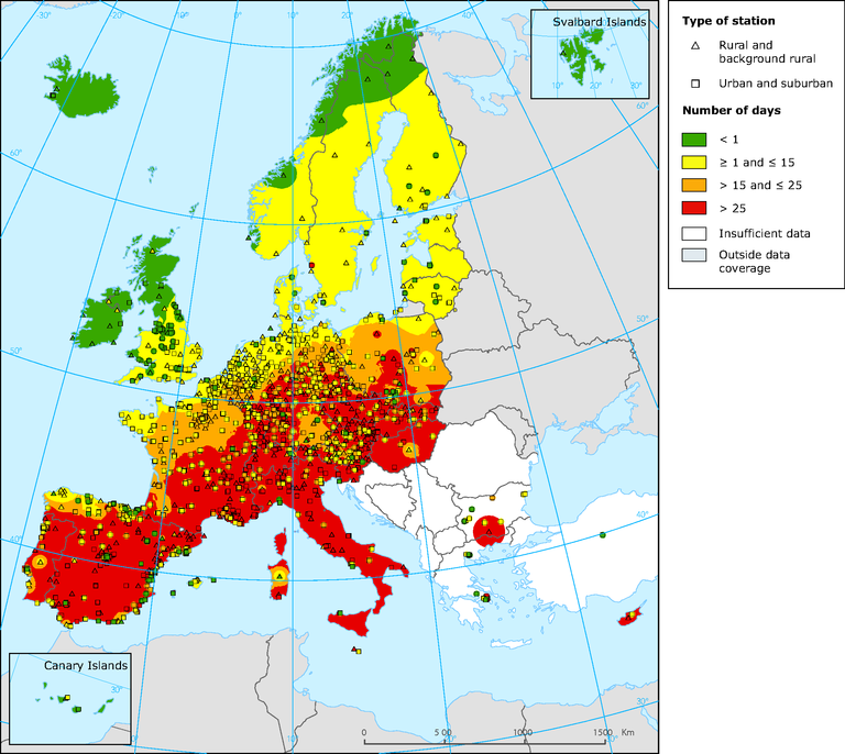 http://www.eea.europa.eu/data-and-maps/figures/number-of-days-with-exceedance-of-the-long-term-objective-for-the-protection-of-human-health/map2-2.eps/image_large