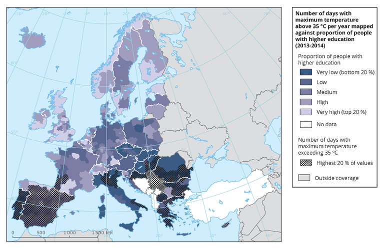 https://www.eea.europa.eu/data-and-maps/figures/number-of-days-with-maximum/number-of-days-with-maximum/image_large