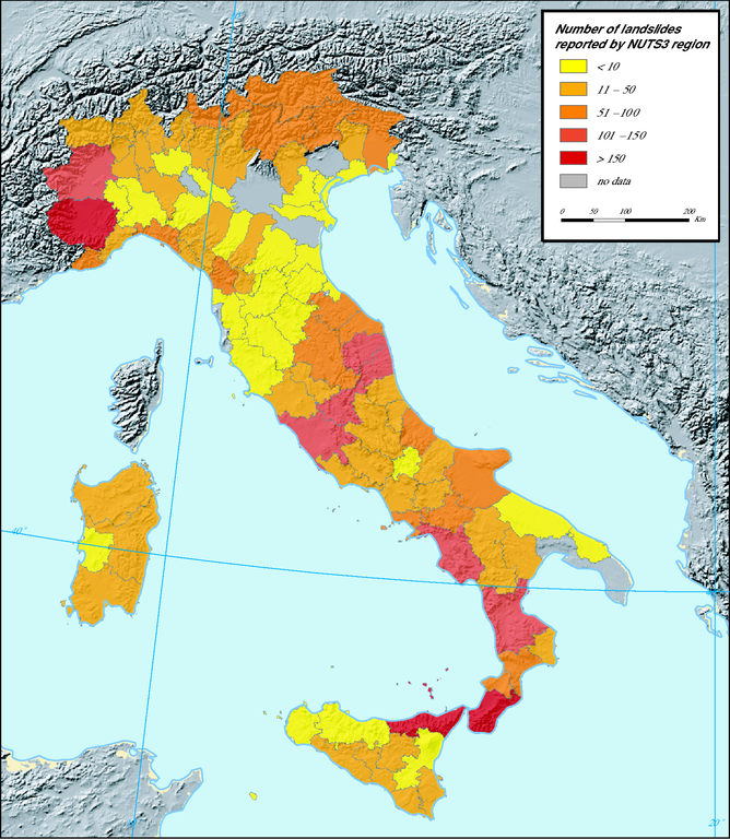 http://www.eea.europa.eu/data-and-maps/figures/number-of-landslides-reported-in-italy-1998-2001/map09landslides-italy-1998-2001.eps/image_large