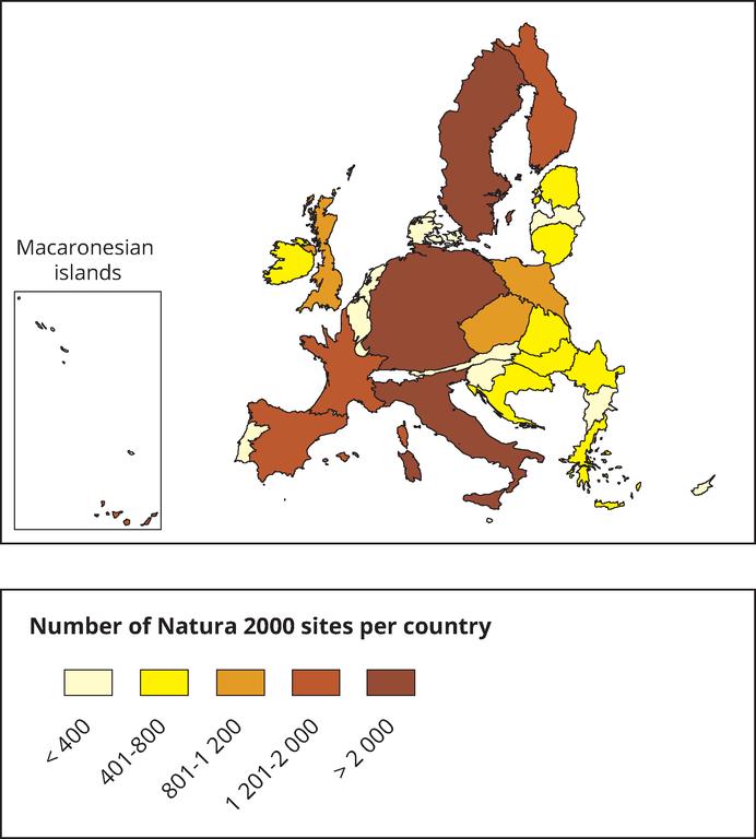 https://www.eea.europa.eu/data-and-maps/figures/number-of-natura-2000-sites/number-of-natura-2000-sites/image_large