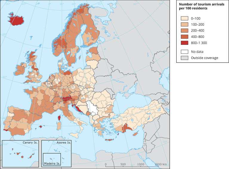 https://www.eea.europa.eu/data-and-maps/figures/number-of-tourist-arrivals-per/83919_map-2-2-a-number.eps/image_large