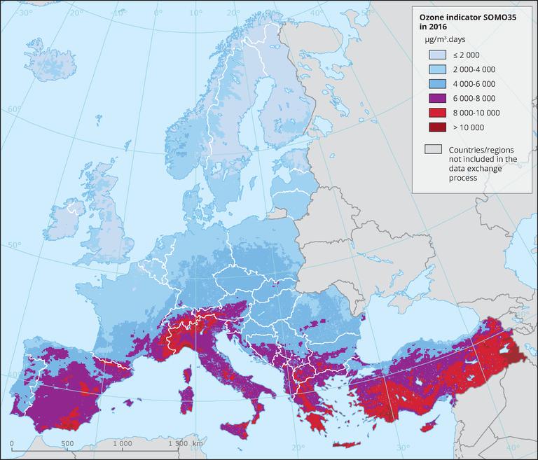 https://www.eea.europa.eu/data-and-maps/figures/o3-indicator-somo35-in-1/ozone-indicator-somo35-in-2015/image_large