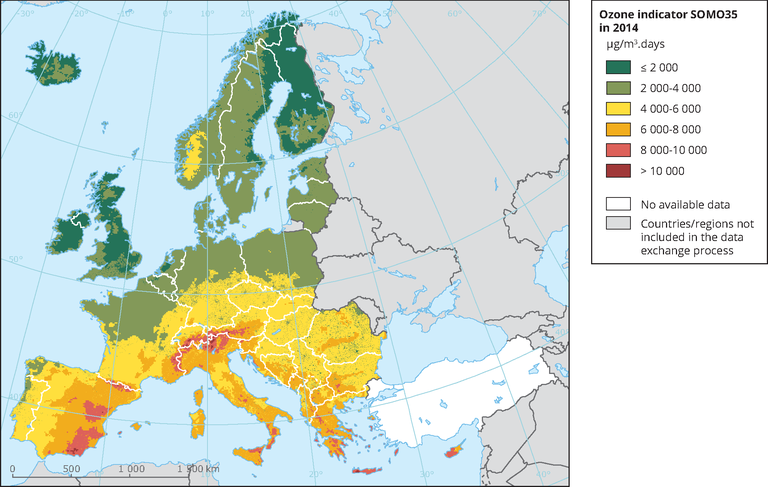 https://www.eea.europa.eu/data-and-maps/figures/o3-indicator-somo35-in-2014/88467-map9-1d-concentration-interpolated.eps/image_large