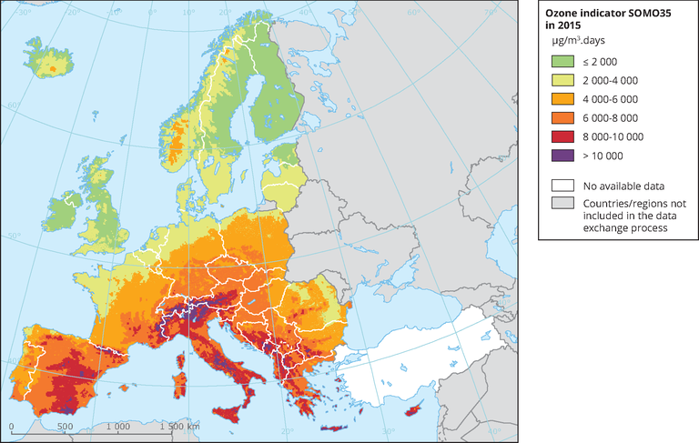 https://www.eea.europa.eu/data-and-maps/figures/o3-indicator-somo35-in/ozone-indicator-somo35-in-2015/image_large