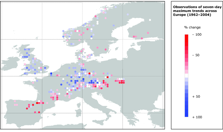 http://www.eea.europa.eu/data-and-maps/figures/observations-of-seven-day-maximum/observations-of-seven-day-maximum/image_large