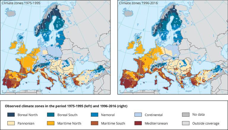https://www.eea.europa.eu/data-and-maps/figures/observed-climate-zones-in-the/observed-climate-zones-in-the/image_large