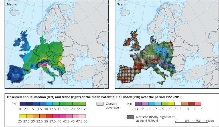 http://www.eea.europa.eu/data-and-maps/figures/observed-median-annual-and-trend/map2-13-50530-observed-median.eps/image_large