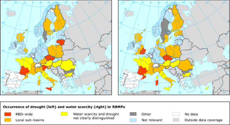 http://www.eea.europa.eu/data-and-maps/figures/occurrence-of-drought-left-and/occurrence-of-drought-left-and/image_large