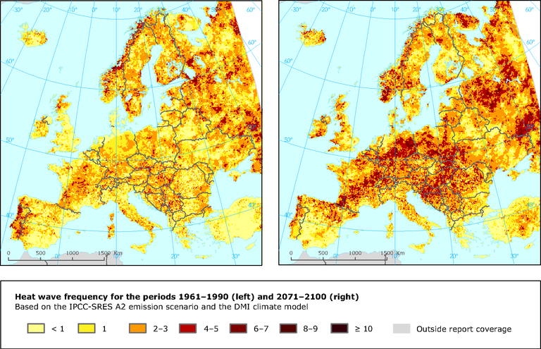 http://www.eea.europa.eu/data-and-maps/figures/occurrence-of-heat-wave-events-with-a-duration-of-7-days-left-1961-1990-average-right-2071-2100-average/chapter-3-map-3-2-belgrade-hot-days.eps/image_large