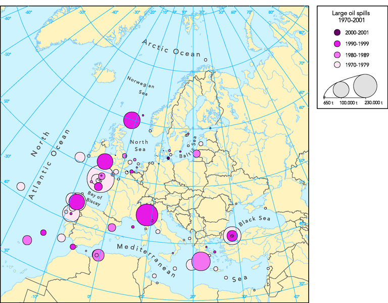 http://www.eea.europa.eu/data-and-maps/figures/oil-spills-from-tankers/map_08_7_oilspills.eps/image_large