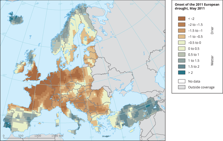 https://www.eea.europa.eu/data-and-maps/figures/onset-of-the-2011-european/86083_map-3-2-onset-of.eps/image_large