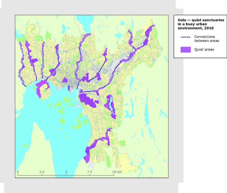https://www.eea.europa.eu/data-and-maps/figures/oslo-2014-quiet-sanctuaries-in/oslo-2014-quiet-sanctuaries-in/image_large