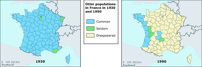 http://www.eea.europa.eu/data-and-maps/figures/otter-populations-in-france-in-1930-and-1990/bio-final-otter_france_graphic-new.eps/image_large