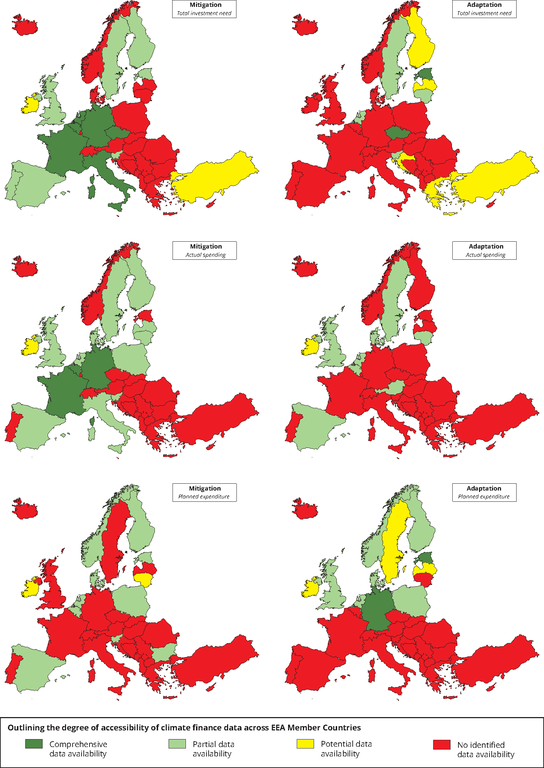 https://www.eea.europa.eu/data-and-maps/figures/outlining-the-degree-of-accessibility/86461_outlining-the-degree-of-accessibility_v3.eps/image_large