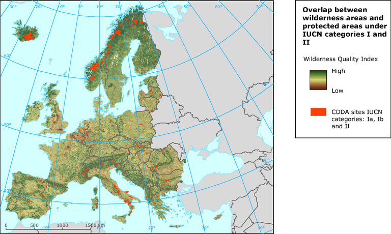 http://www.eea.europa.eu/data-and-maps/figures/overlap-between-wilderness-areas-and/overlap-between-wilderness-areas-and/image_large