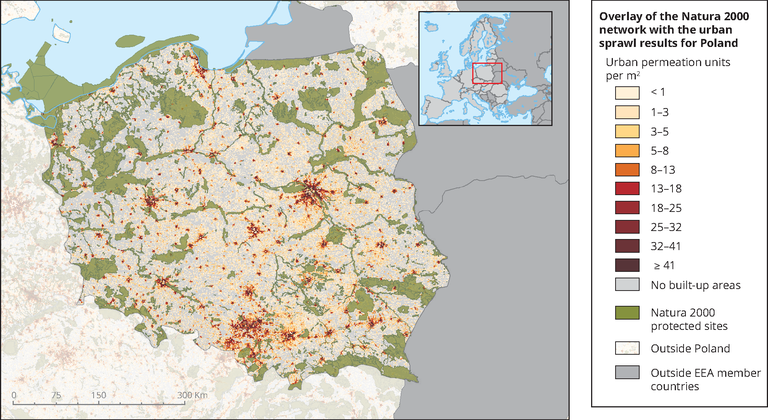 http://www.eea.europa.eu/data-and-maps/figures/overlay-of-the-natura-2000-1/map4-1-71287-urban-sprawl.eps/image_large