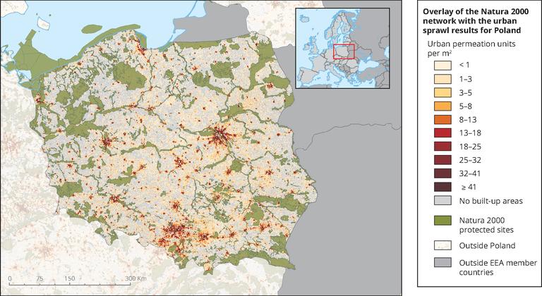 https://www.eea.europa.eu/data-and-maps/figures/overlay-of-the-natura-2000-1/map4-1-71287-urban-sprawl.eps/image_large