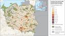 Map4.1-71287-Urban-sprawl-Natura2000-Poland.eps